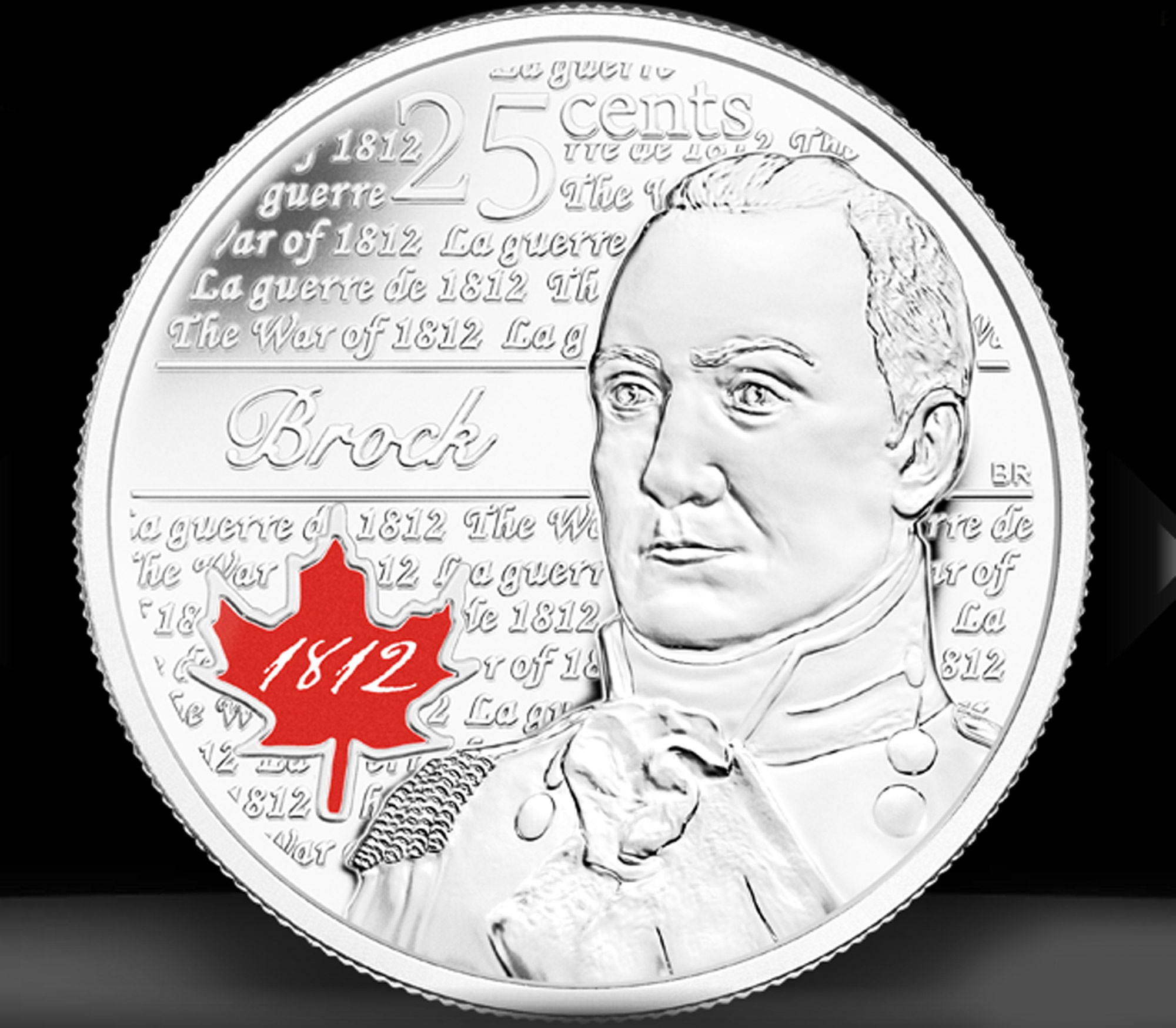 Worksheet Canadian Quarters the isaac brock society congratulations sir coin of upper