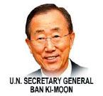 BAN-Ki-Moon2
