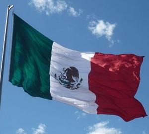 400px-Bandera_Mexicana
