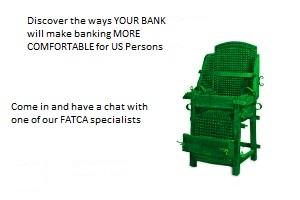 FATCA-Chair-300x200