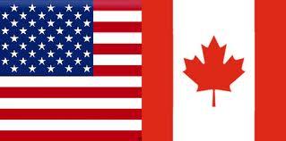 flags three