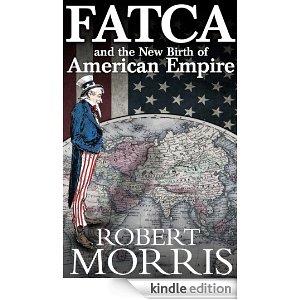 FATCAandthebirthofthenewamericanempire