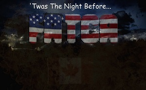NightBeforeFATCA_rs_reduced2
