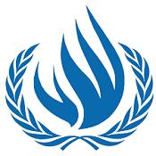 UN reduced