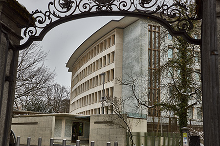 US-Embassy_sm