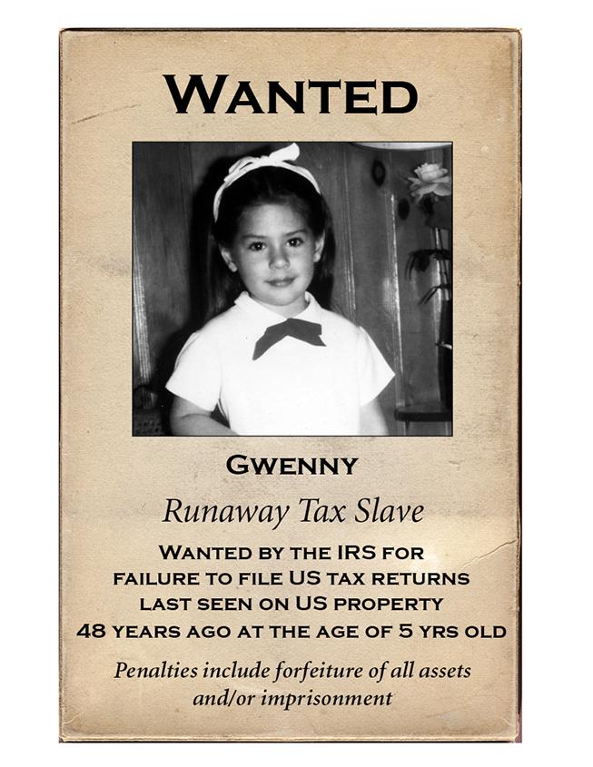Wanted_Gwenny1