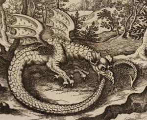 Musaeum_Hermeticum_1678_p_353_Dragon_0049_small