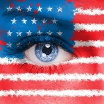 TaxConnections-Picture-US-Flag-on-Face-7-28-15-square-150x150