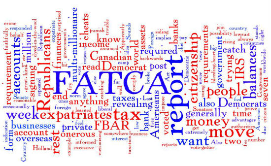 fatca-wordle