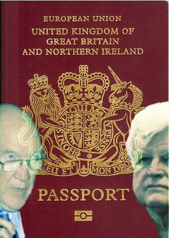 SimpsonKennedyPassport