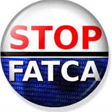stop fatca