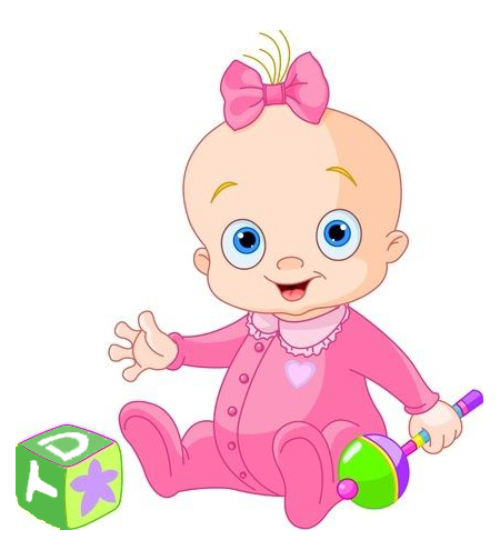 Baby-Elle-TD1