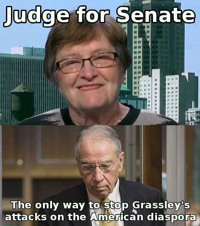 JudgeGrassley