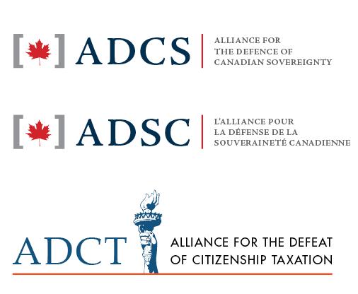 ADCS-ADSC
