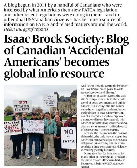 isaacbrock article 2