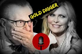 larry king_golddigger