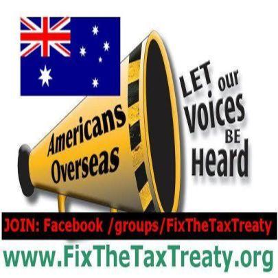 Fix The Tax Treaty Logo 2 square