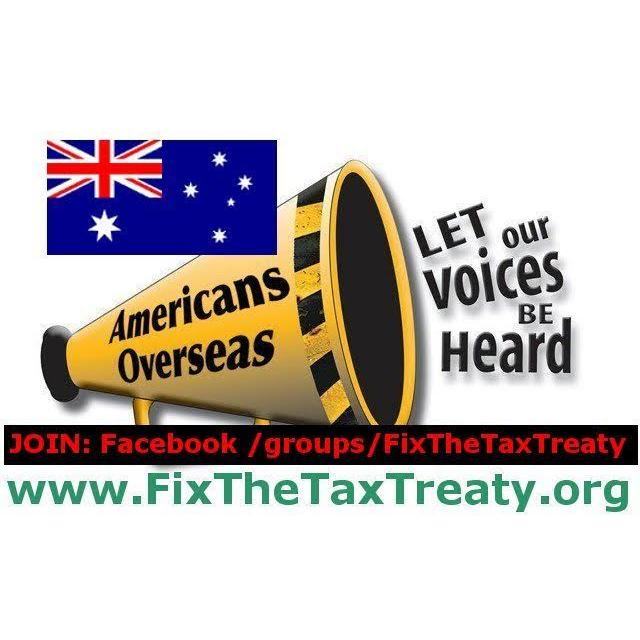 Australian Americans Overseas 640 x 640