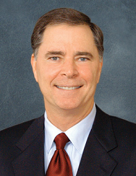 Rep Bill Posey