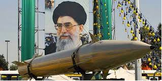 iranian nuclear weapons